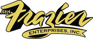 M.A. Frazier, Inc.